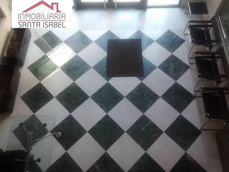 Foto - Oficina en alquiler en calle Nueva Andalucia, Nueva Andalucia en Almería - 306080192