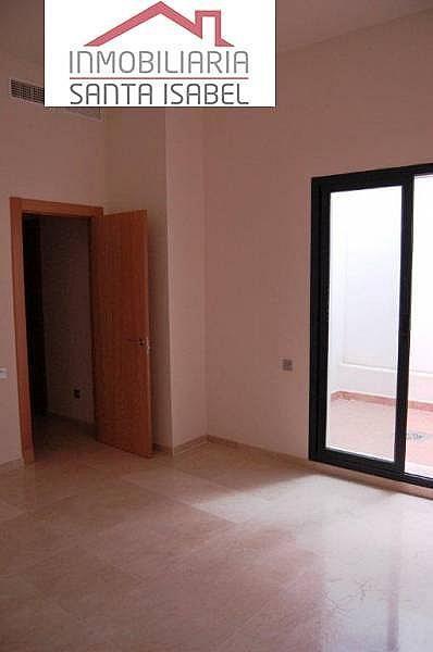 Foto - Piso en alquiler en calle Pedro Jover, Pescaderia-La Almedina en Almería - 306080594
