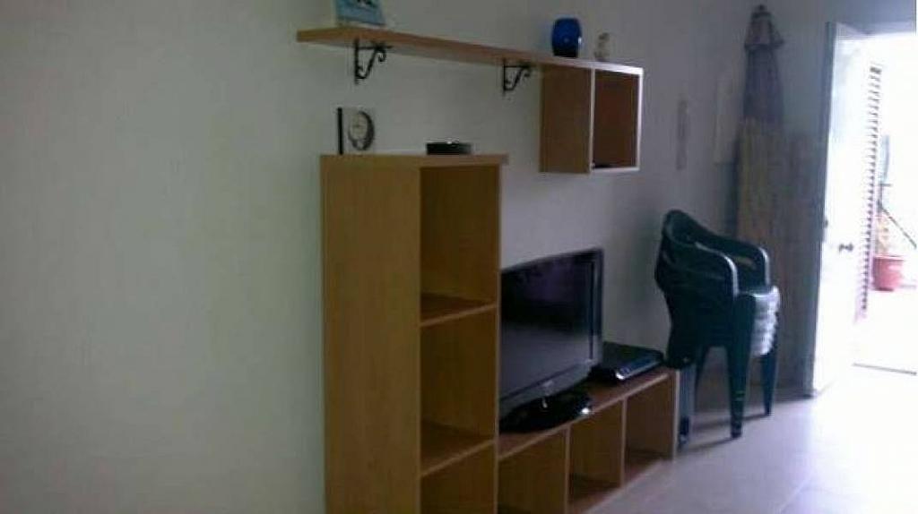 Foto - Apartamento en alquiler de temporada en calle Retamar Toyo, El Alquian en Almería - 306082274
