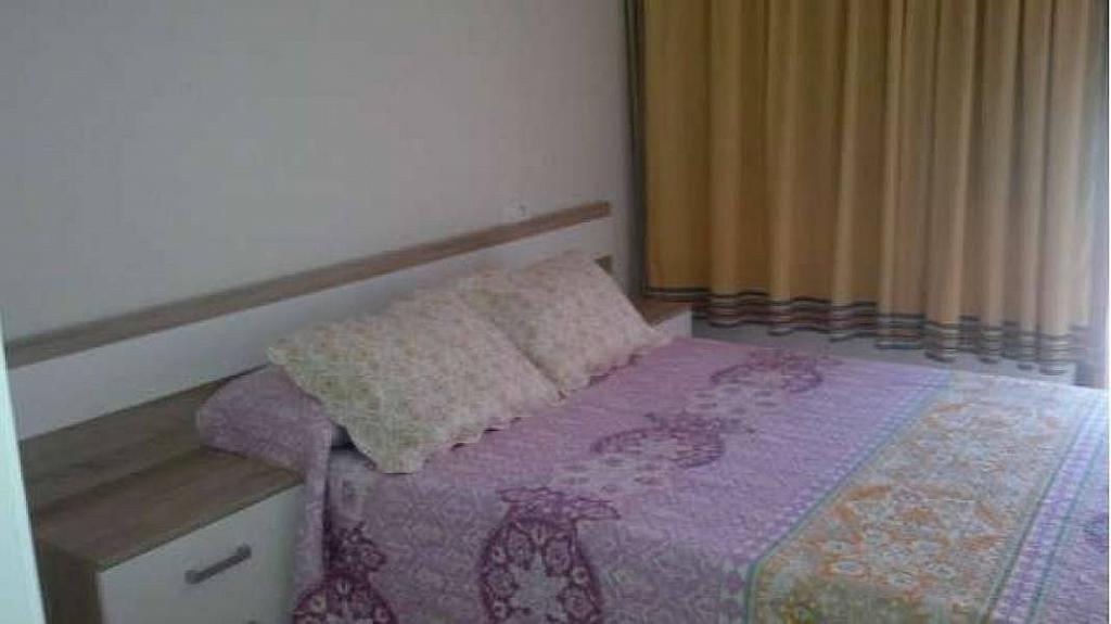 Foto - Apartamento en alquiler de temporada en calle Retamar Toyo, El Alquian en Almería - 306082277