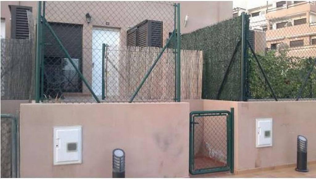 Foto - Apartamento en alquiler de temporada en calle Retamar Toyo, El Alquian en Almería - 306082286