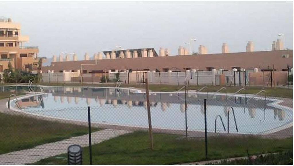 Foto - Apartamento en alquiler de temporada en calle Retamar Toyo, El Alquian en Almería - 306082289