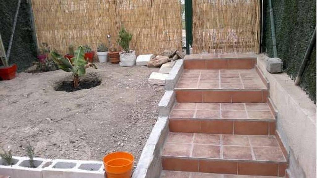 Foto - Apartamento en alquiler de temporada en calle Retamar Toyo, El Alquian en Almería - 306082292