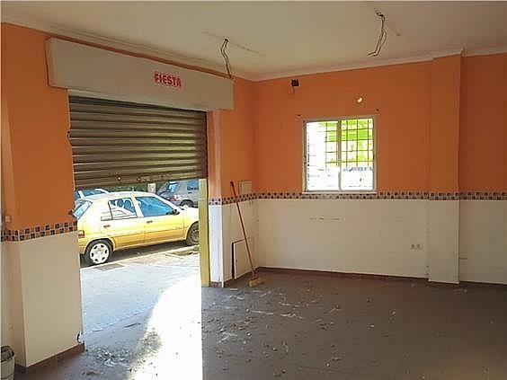 Local en alquiler en calle Historiador Jaen Morente, Levante en Córdoba - 306023409