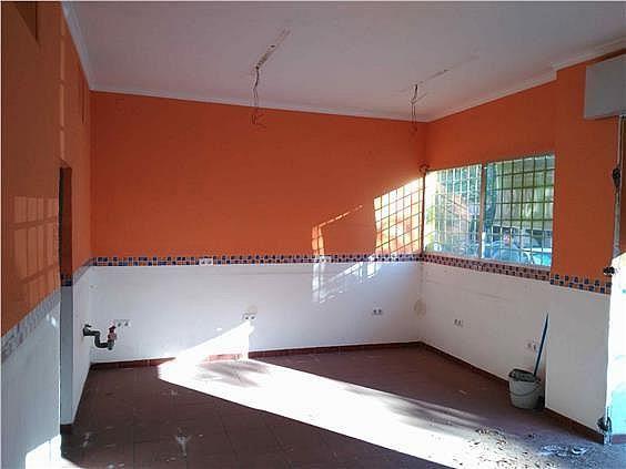 Local en alquiler en calle Historiador Jaen Morente, Levante en Córdoba - 306023415