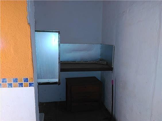 Local en alquiler en calle Historiador Jaen Morente, Levante en Córdoba - 306023418