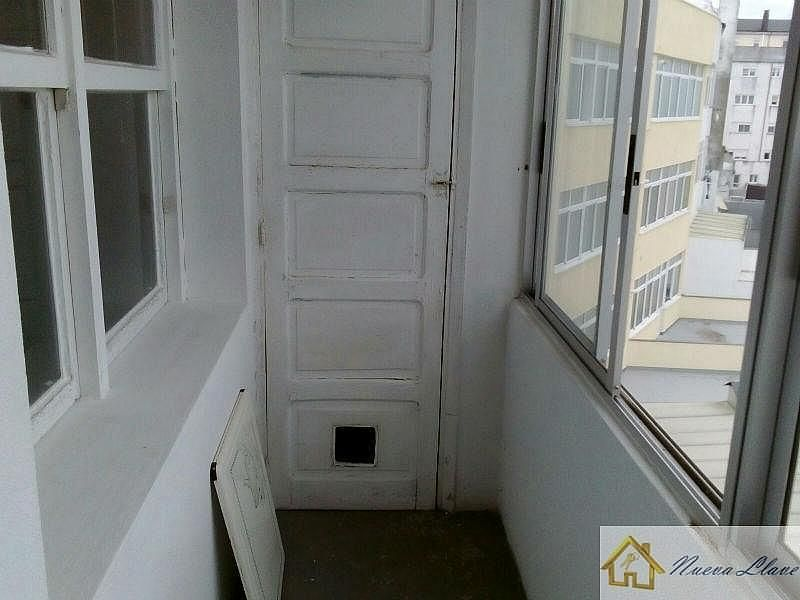 Foto2 - Piso en alquiler en Lugo - 304198488