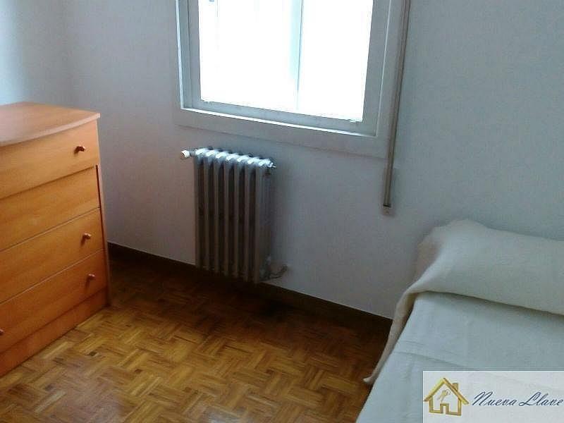 Foto5 - Piso en alquiler en Lugo - 304198497