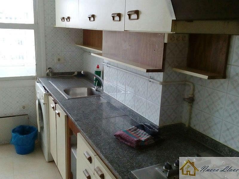 Foto14 - Piso en alquiler en Lugo - 304198524