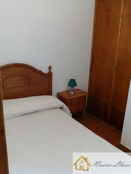 Foto15 - Piso en alquiler en Lugo - 304198527