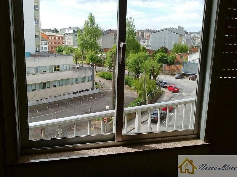 Foto21 - Piso en alquiler en Lugo - 304198545