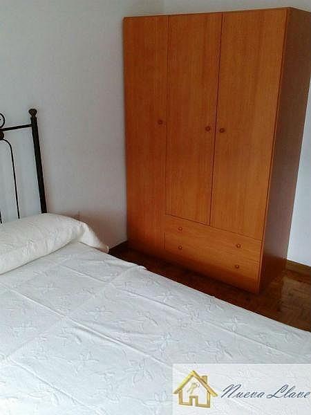 Foto22 - Piso en alquiler en Lugo - 304198548