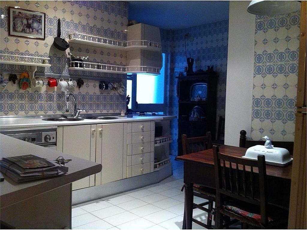 Piso en alquiler en calle Alameda Sundheim, Zona Centro en Huelva - 349243653