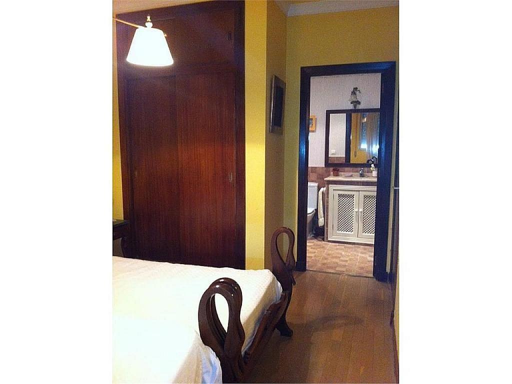 Piso en alquiler en calle Alameda Sundheim, Zona Centro en Huelva - 349243659