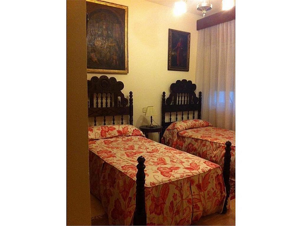Piso en alquiler en calle Alameda Sundheim, Zona Centro en Huelva - 349243665