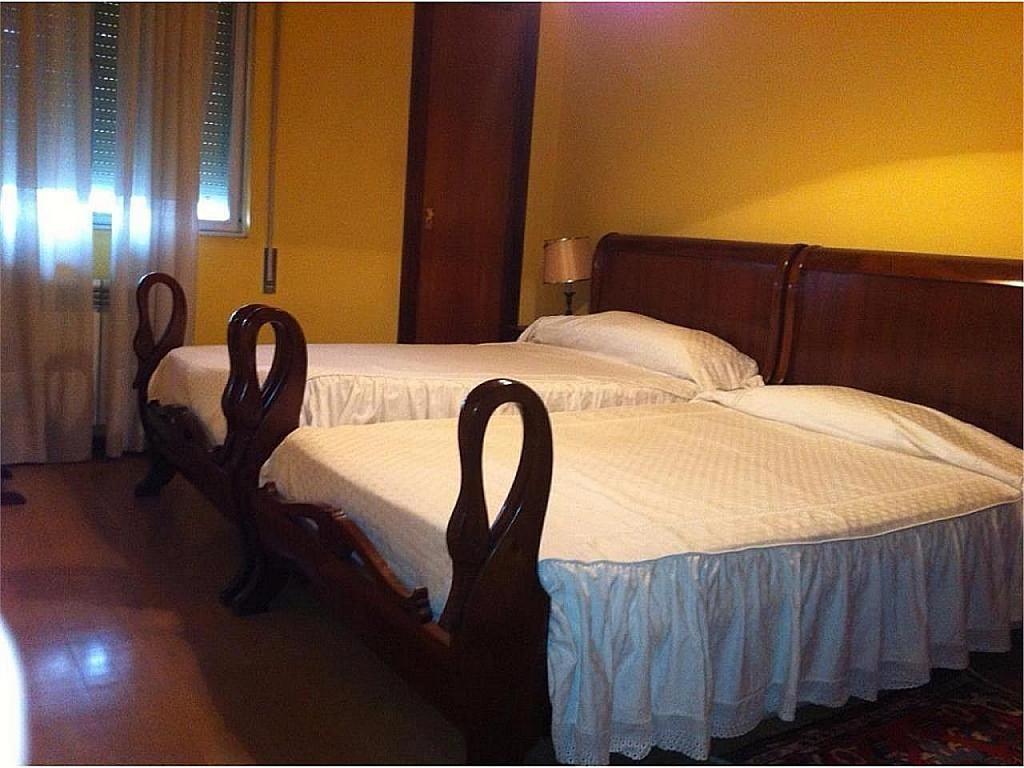 Piso en alquiler en calle Alameda Sundheim, Zona Centro en Huelva - 405179586