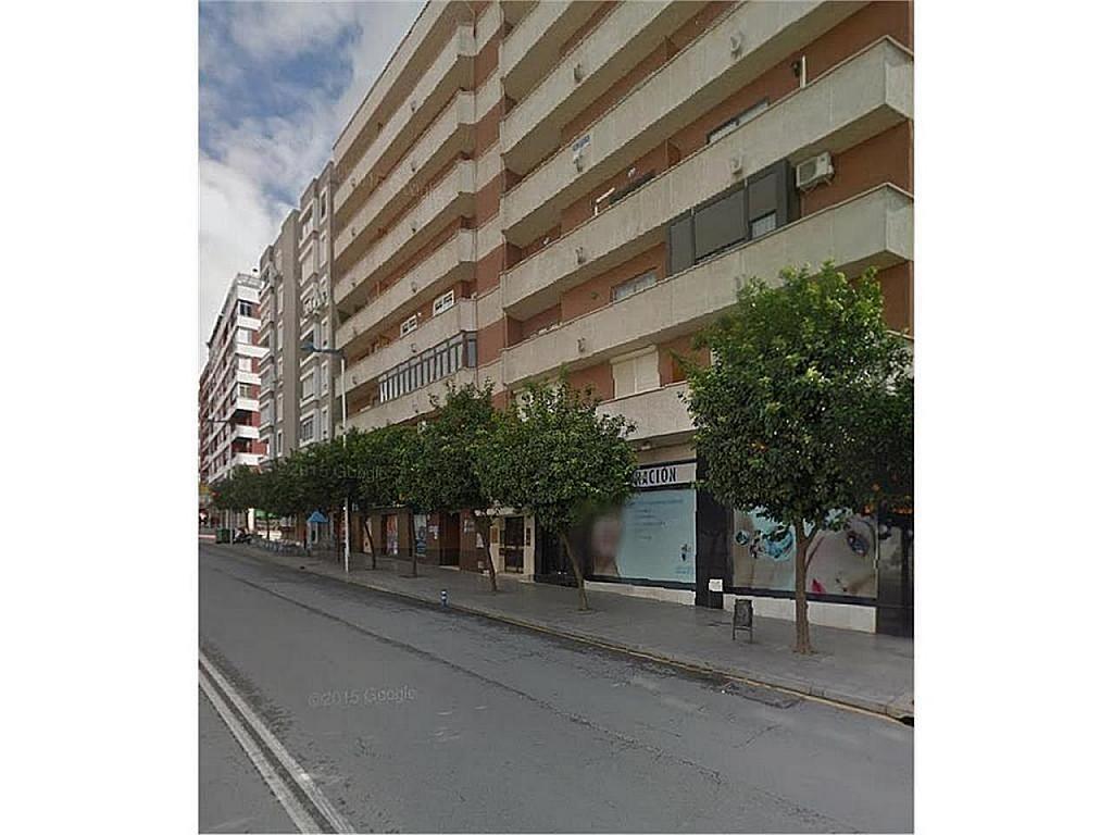 Piso en alquiler en calle Alameda Sundheim, Zona Centro en Huelva - 405179592