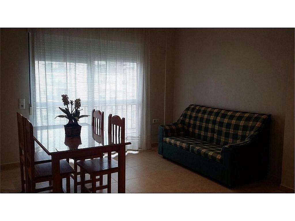Piso en alquiler en calle De Los Dolores, Huelva - 328161419