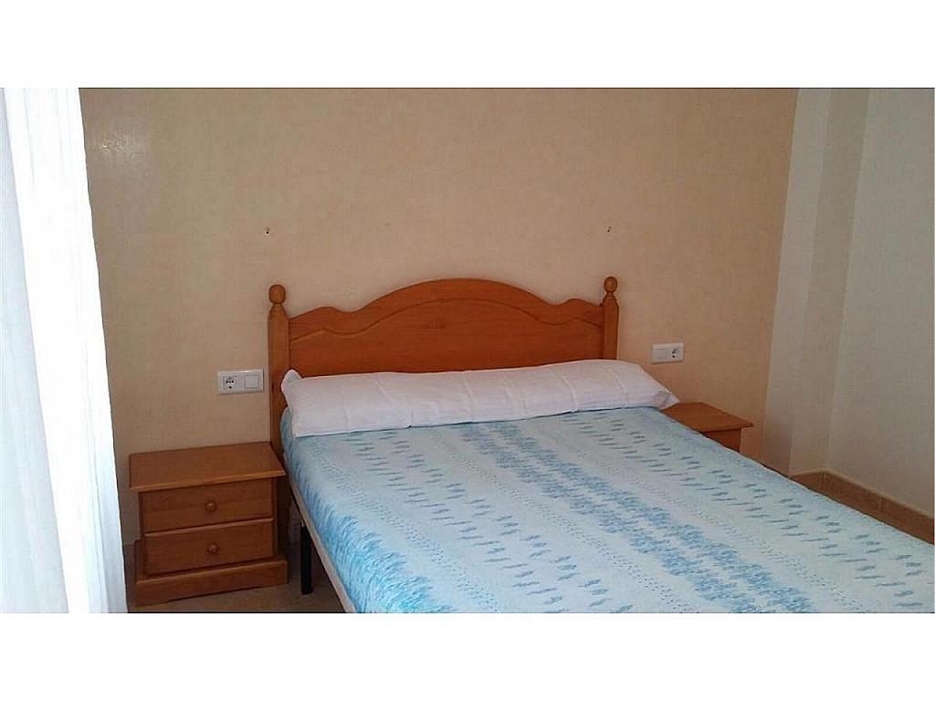 Piso en alquiler en calle De Los Dolores, Huelva - 328161425