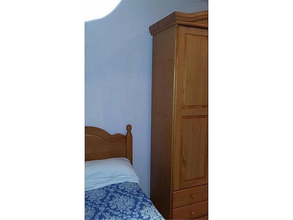 Piso en alquiler en calle De Los Dolores, Huelva - 328161431