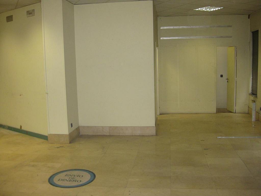 Local - Local comercial en alquiler en calle Avenida de Peña Prieta, Numancia en Madrid - 303918923
