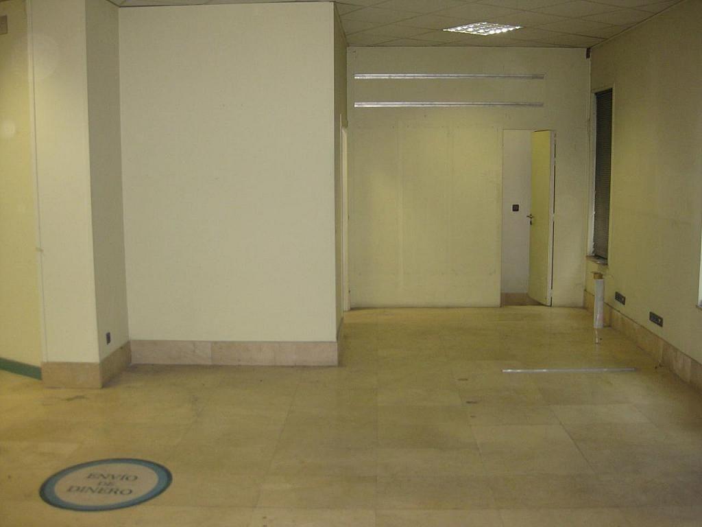 Local - Local comercial en alquiler en calle Avenida de Peña Prieta, Numancia en Madrid - 303918926