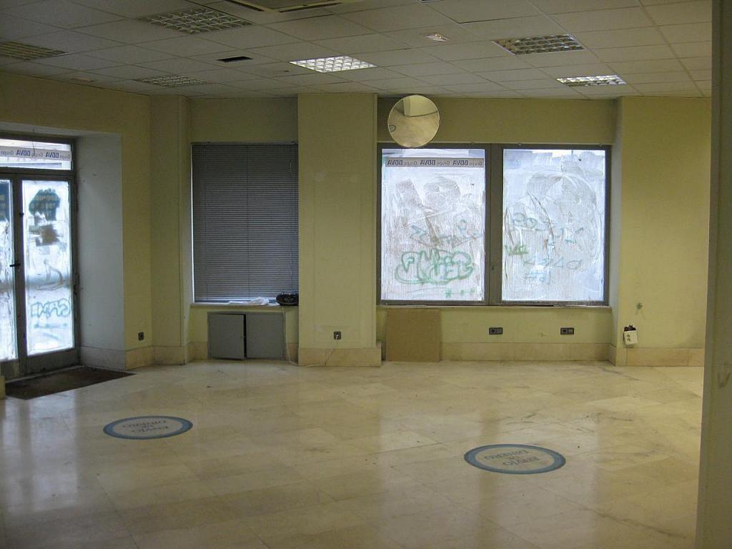 Local - Local comercial en alquiler en calle Avenida de Peña Prieta, Numancia en Madrid - 303918965