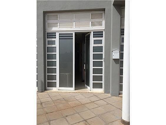 Oficina en alquiler en calle Rubens Marichal López, Santa Cruz de Tenerife - 304360699