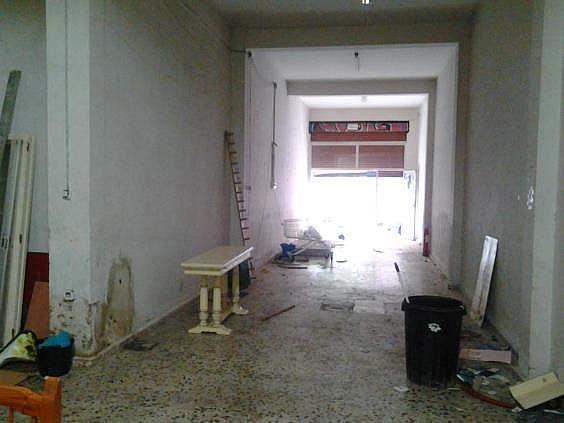 Local en alquiler en Alfafar - 306003007