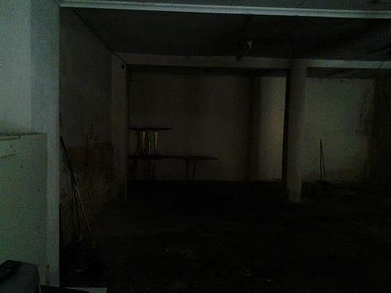 Local en alquiler en Alfafar - 306003010
