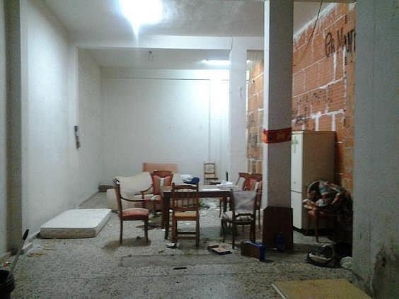 Local en alquiler en Alfafar - 306003031