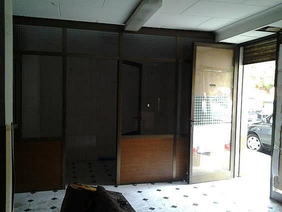 Local en alquiler en Alfafar - 306003037