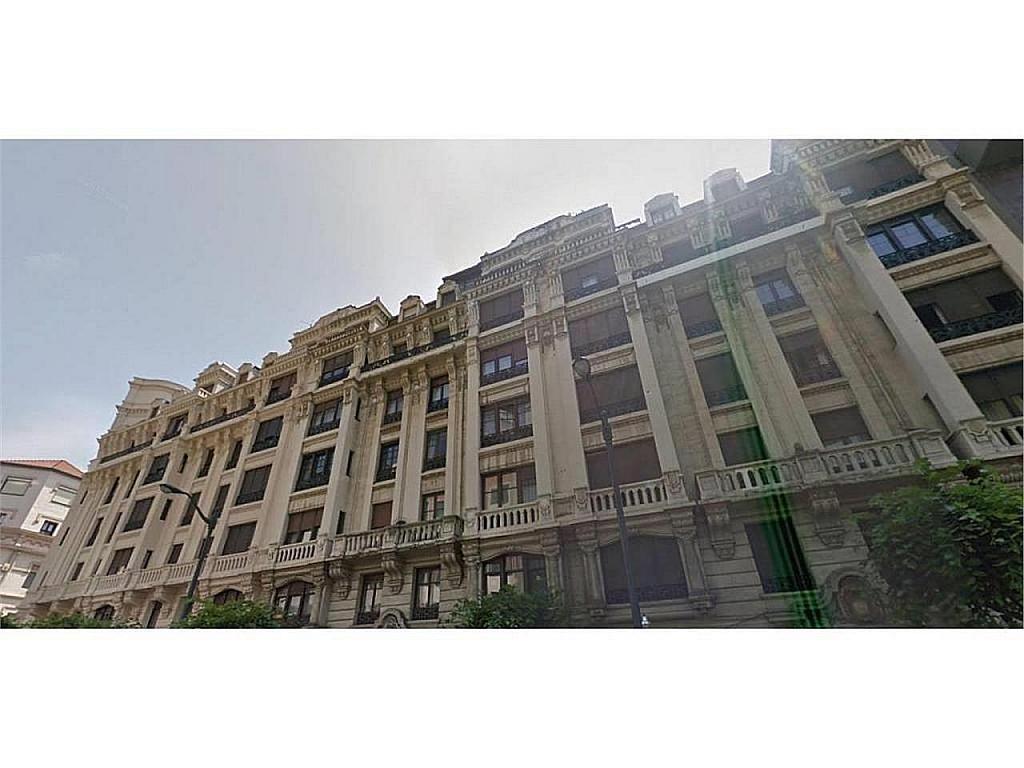 Piso en alquiler en Abando en Bilbao - 336527794