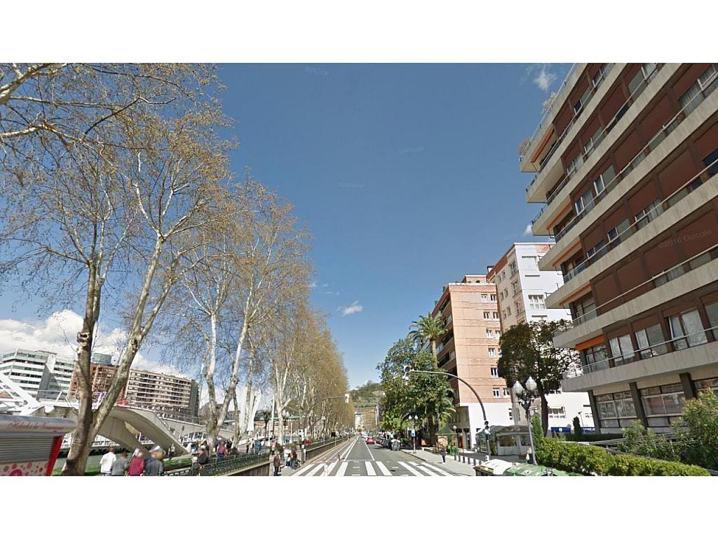 Apartamento en alquiler en Castaños en Bilbao - 339140353