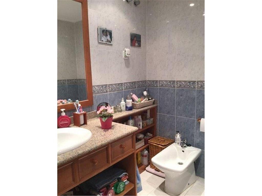 Piso en alquiler en Plentzia - 331076088