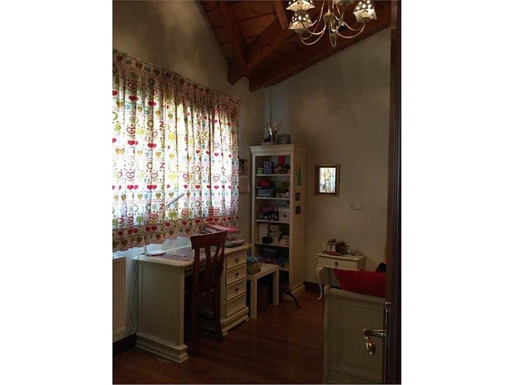 Piso en alquiler en Plentzia - 331076133