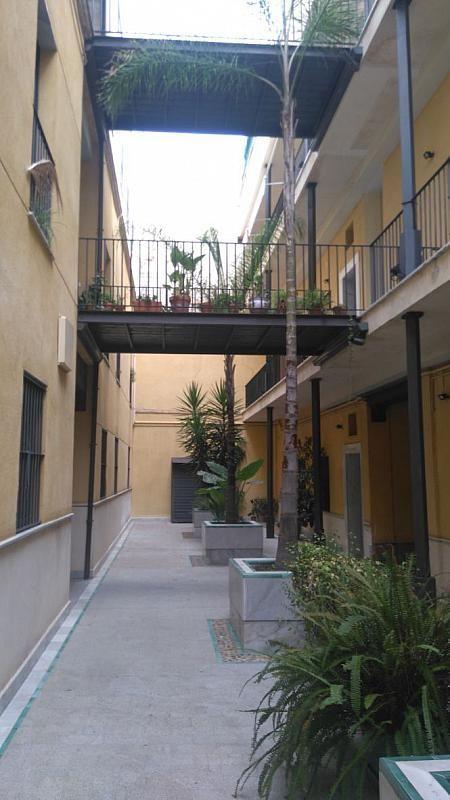 Foto 6 - Piso en alquiler en Casco Antiguo en Sevilla - 328679598