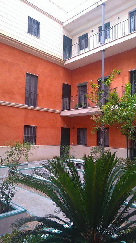Foto 7 - Piso en alquiler en Casco Antiguo en Sevilla - 328679601