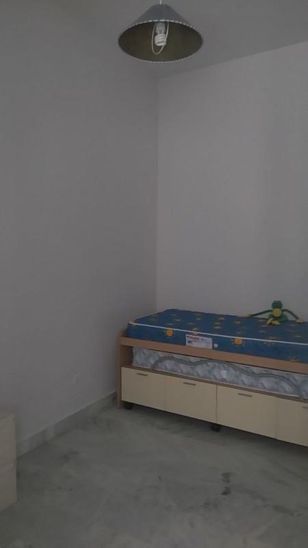 Foto 12 - Piso en alquiler en Casco Antiguo en Sevilla - 328679616