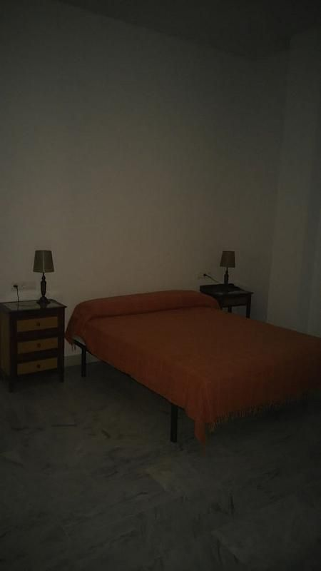 Foto 13 - Piso en alquiler en Casco Antiguo en Sevilla - 328679619