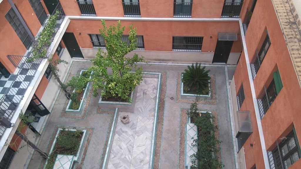 Foto 16 - Piso en alquiler en Casco Antiguo en Sevilla - 328679628