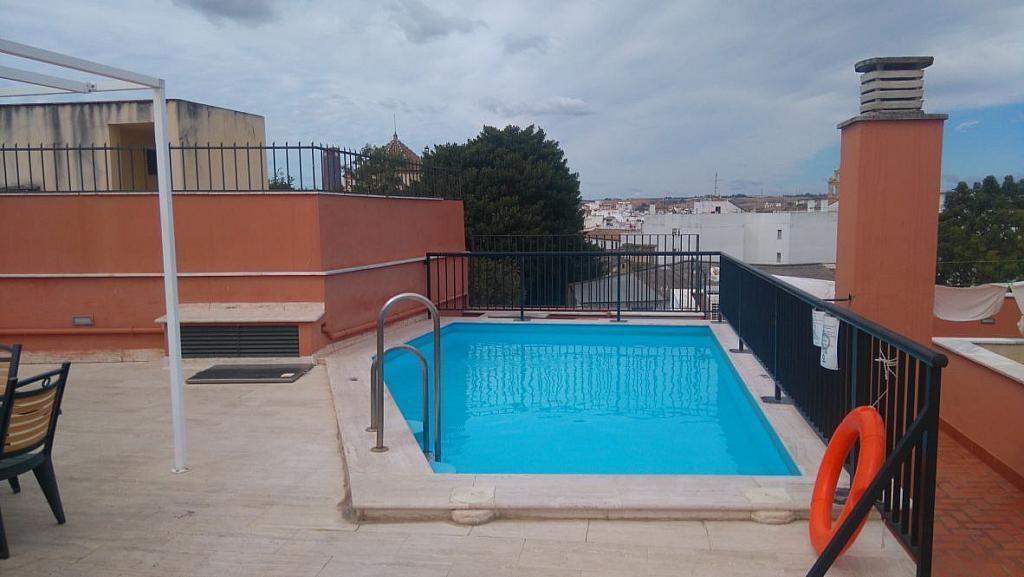 Foto 17 - Piso en alquiler en Casco Antiguo en Sevilla - 328679631