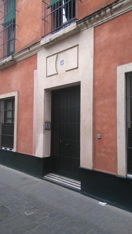 Foto 19 - Piso en alquiler en Casco Antiguo en Sevilla - 328679637