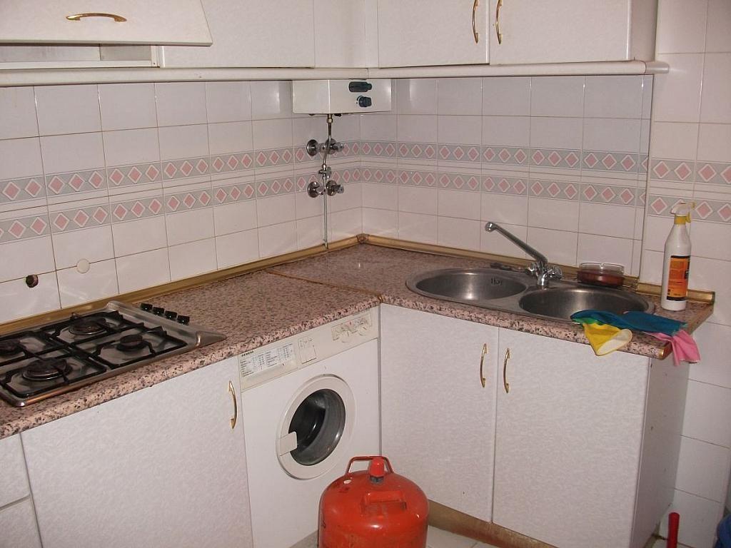 Foto 4 - Piso en alquiler en Morón de la Frontera - 322669131
