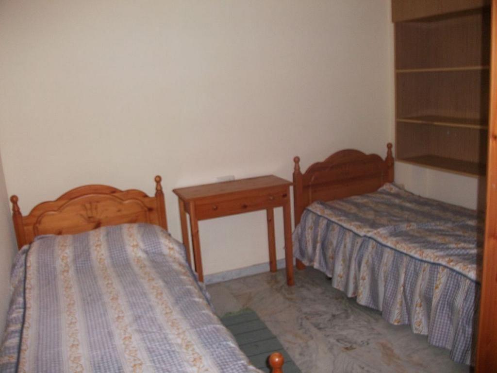 Foto 5 - Piso en alquiler en Morón de la Frontera - 322669134