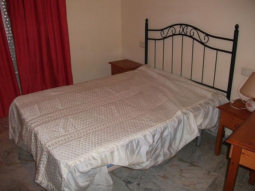 Foto 7 - Piso en alquiler en Morón de la Frontera - 322669140