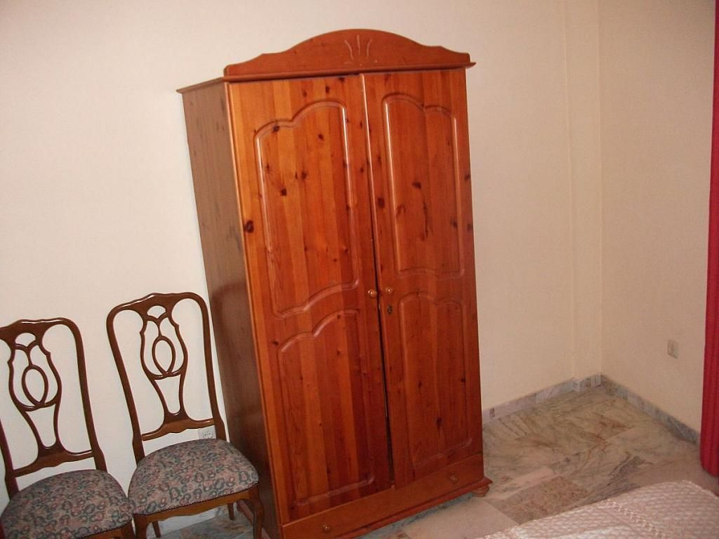 Foto 8 - Piso en alquiler en Morón de la Frontera - 322669143