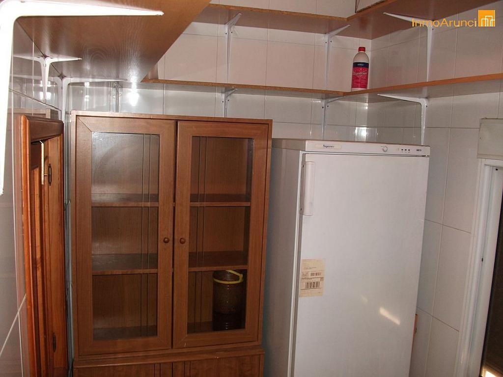 COCINA - Casa en alquiler en Morón de la Frontera - 325917933