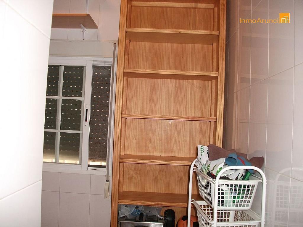 LAVADERO - Casa en alquiler en Morón de la Frontera - 325917936