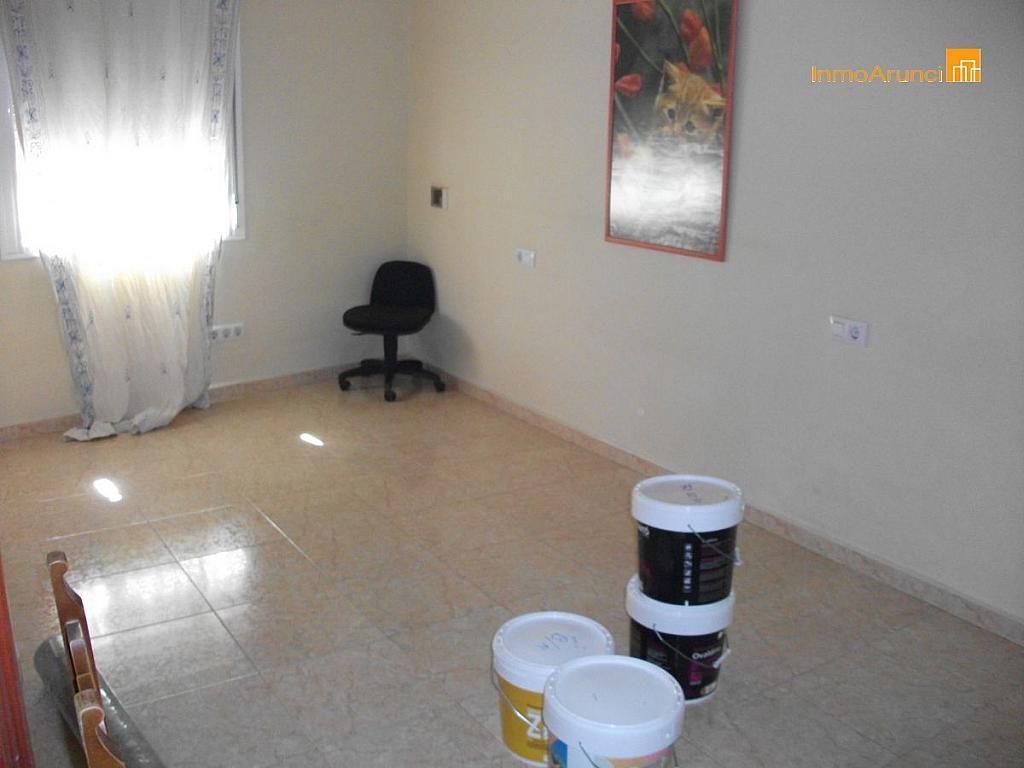 DORMITORIO - Casa en alquiler en Morón de la Frontera - 325917939
